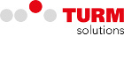 TURMsolutions